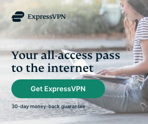 view further information about ExpressVPN prices
