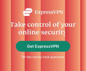 view further information about ExpressVPN product features