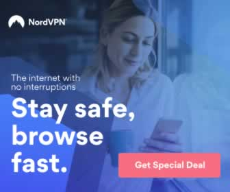 view further information about NordVPN prices