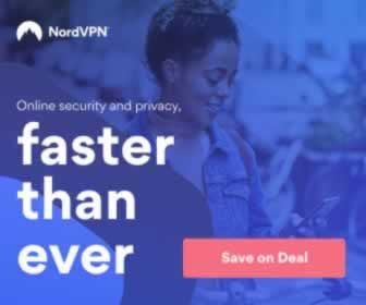 view further information about NordVPN product features