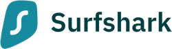 view functionality and pricing info for SurfShark
