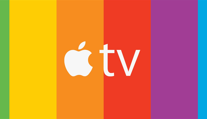 How to Setup a VPN Connection on Apple TV