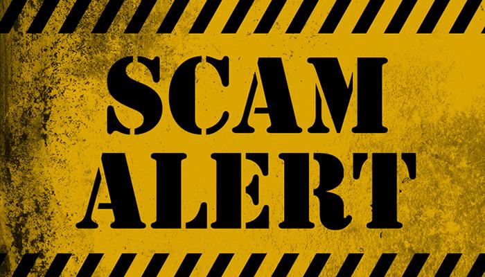 scam vpn alert - MySafeVPN