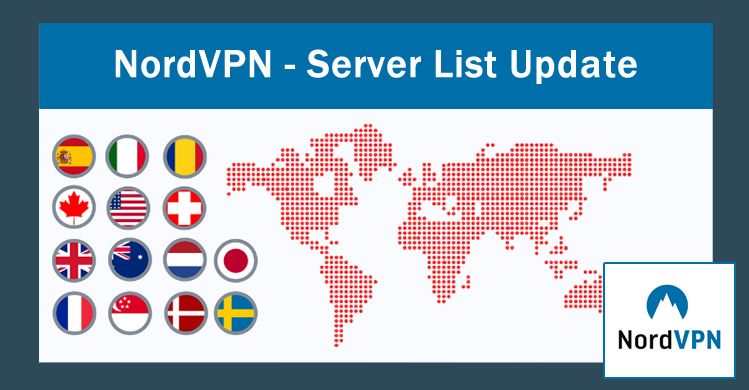 Free vpn download for pc psiphon stjohnsbh org uk