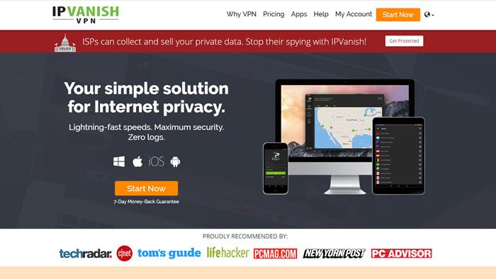 Best VPN for Saudi Arabia | VPNCompass com