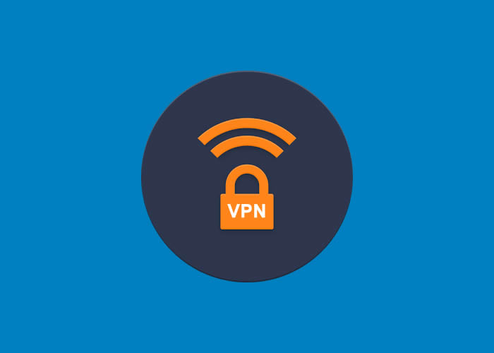 Reasons to Start using a VPN