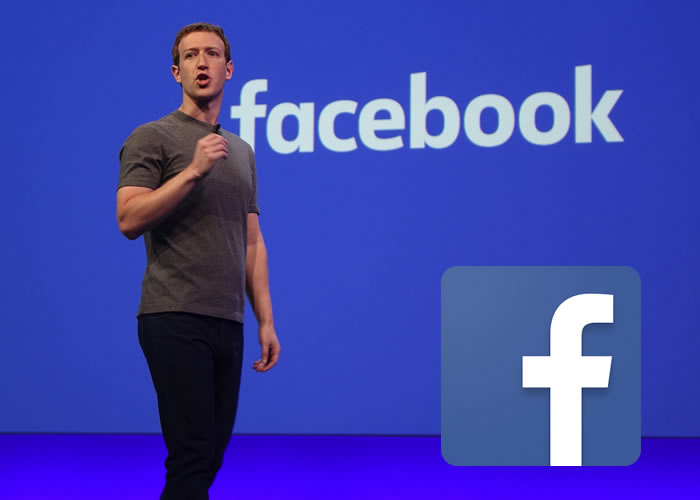 Facebooks Data Breach Affects 310k Australians