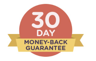 ExpressVPN - money back guarantee